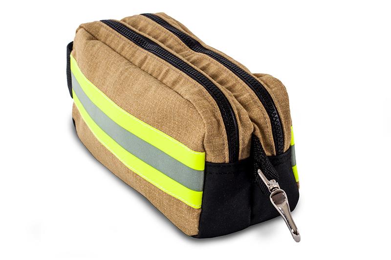 Duffle Bag Gcs Firefighters Merchandise