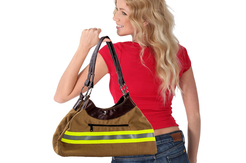 GCS-firefighter-purse