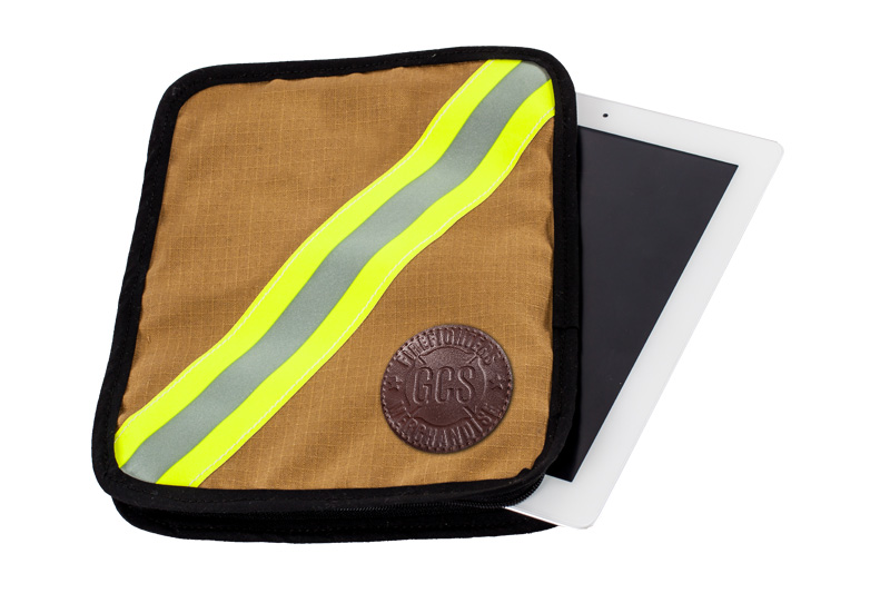 GCS-ipad-cover