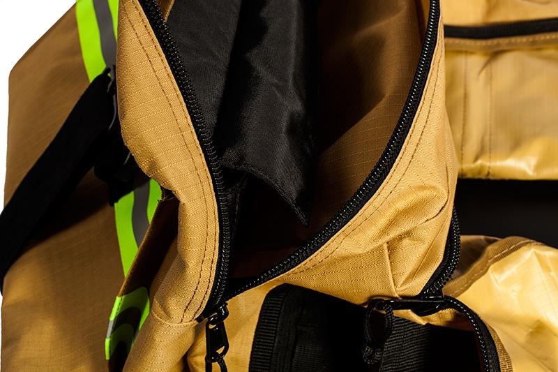 GCS-duffle-bag-side-pocket