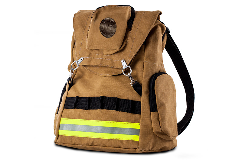 Utility Bags Archives Gcs Firefighters Merchandise