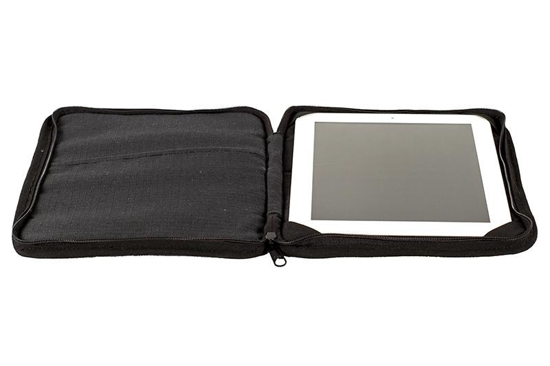 GCS Firefighters Merchandise iPad Case