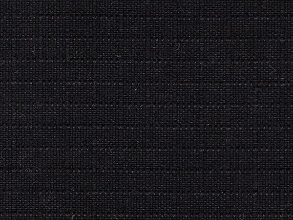 Black Advance Firefighter Fabric