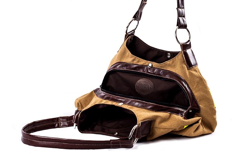 gcs-purse-inside