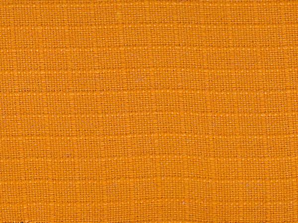 Gold Basofil Firefighter Fabric