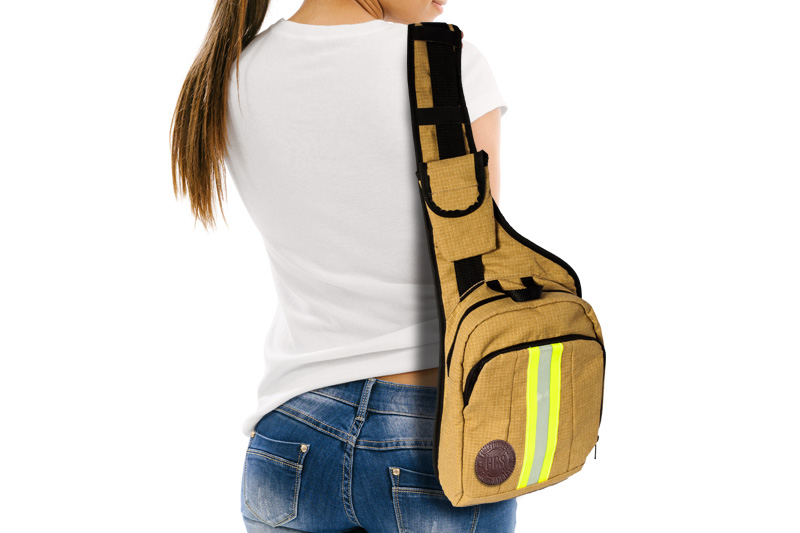 GCS-sling-bag-purse