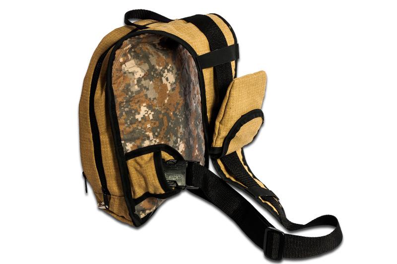 sling-bag-back