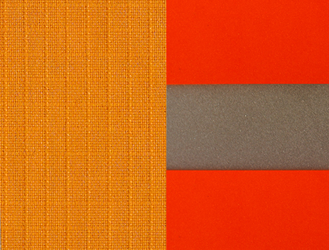yellow-orange-stripe