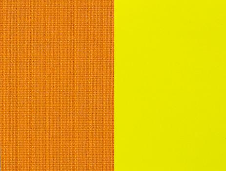 yellow-yellow-solid