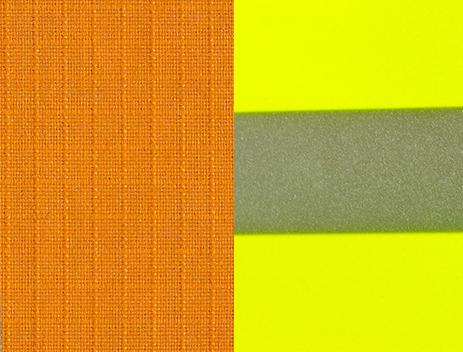 yellow-yellow-stripe