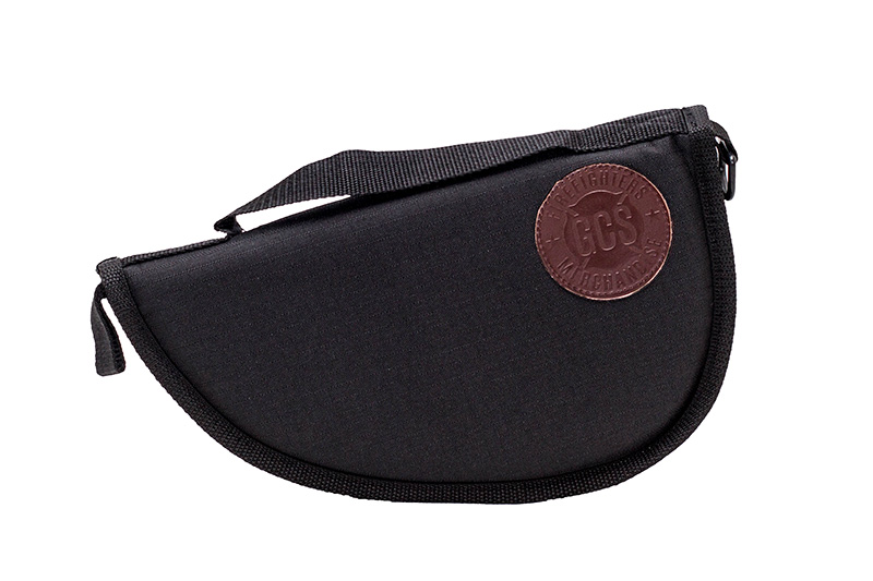 Firefighters Merchandise Fireflex Pistol Case