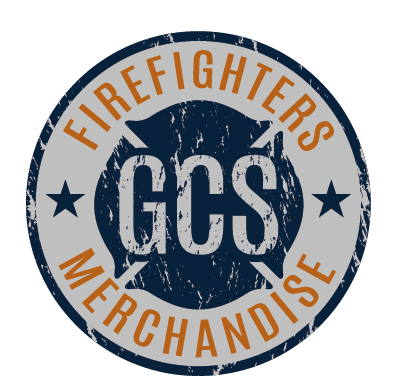 GCS Firefighter Merchandise